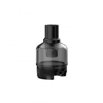 Cartouche RPM2 pour Thallo S (x3) sans résistance - Smok