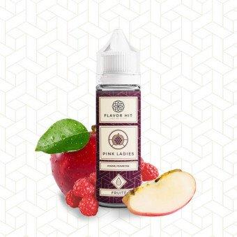 E-liquide Pink Ladies 50 ml - Flavor Hit