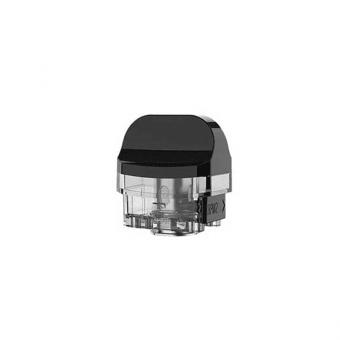 Cartouche Nord 4 - RPM 2 sans résistance (x3) - Smoktech