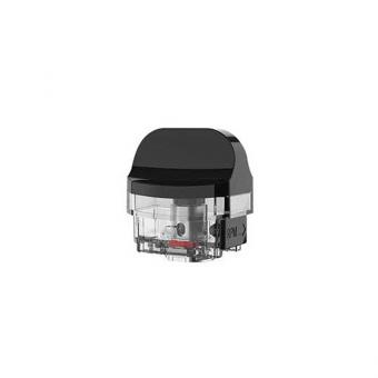 Cartouche Nord 4 - RPM sans résistance (x3) - Smoktech