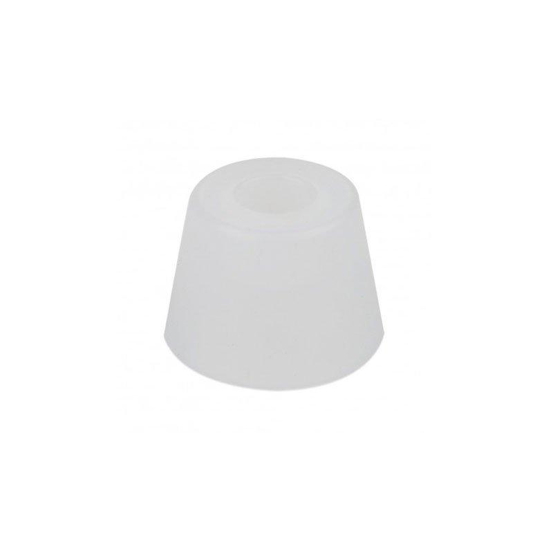 Embout drip-tip Atopack Penguin - Joyetech