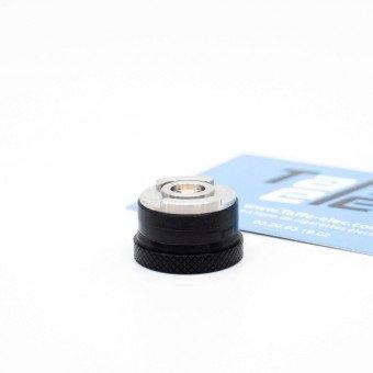Adaptateur Mero 510 - geekvape