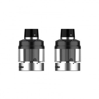 Cartouches Swag PX80 4ml (x2) - Vaporesso