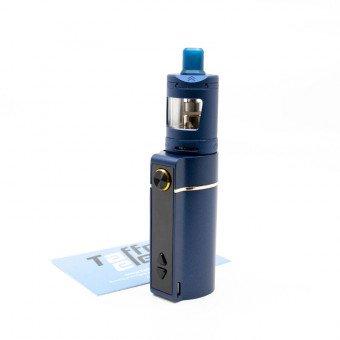 Kit Coolfire Z50 Zlide - Innokin