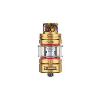 Tank TFV16 Lite - Smoktech
