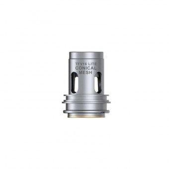 Résistances TFV16 Lite - Smoktech
