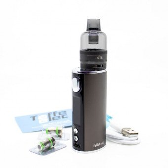 Kit Istick T80 GTL Pod - Eleaf