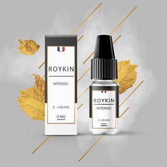 E-liquide Intenso - Roykin