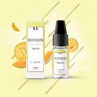 E-liquide Melon - Roykin