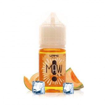 Arôme Maw LON - Revolute Vape or DIY