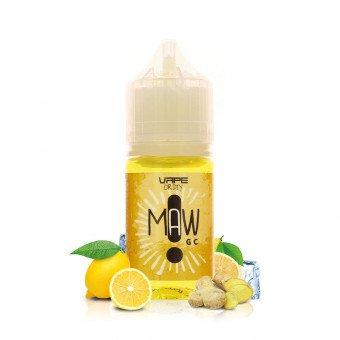 Arôme Maw GIC 30ml - Revolute Vape or DIY