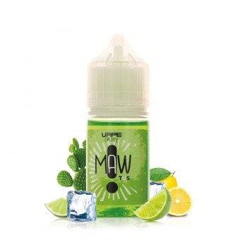 Arôme Maw TUS 30ml - Revolute Vape or DIY