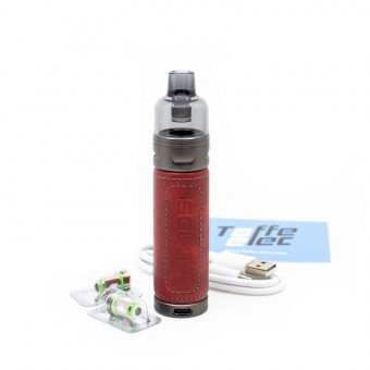 Kit iSolo R - Eleaf