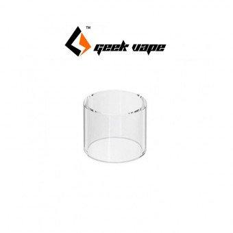 Pyrex Zeus Nano - GeekVape