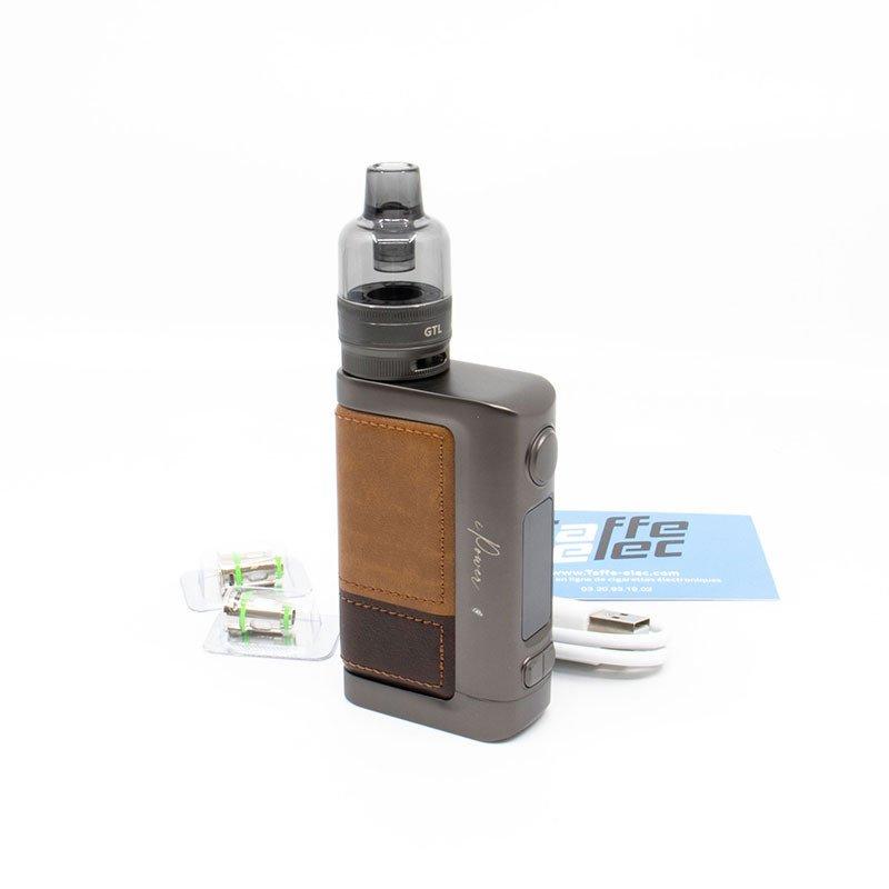 Kit iStick Power 2 - Eleaf