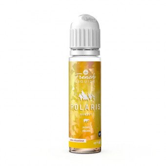 E-liquide Sunset 50 ml - Polaris - Le French Liquide