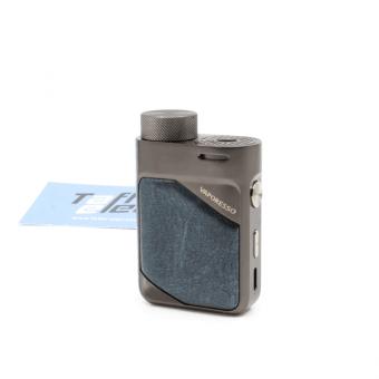 Box Swag PX80 - Vaporesso