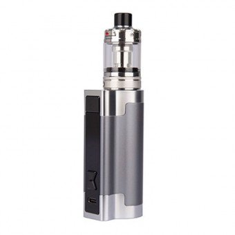 Kit Zelos 3 - Aspire