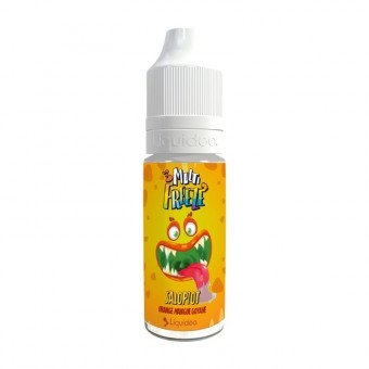 E-liquide Salopiot - Multifreeze - Liquideo