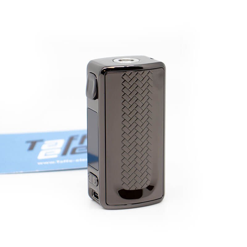 Box iStick S80 - Eleaf