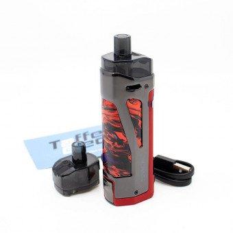 Kit Scar P5 Pod - Smok