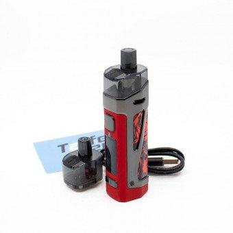 Kit Scar P3 Pod - Smok