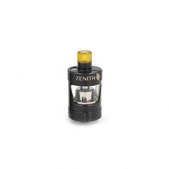 Clearomiseur Zenith 4ml (version Eco-responsable) - Innokin
