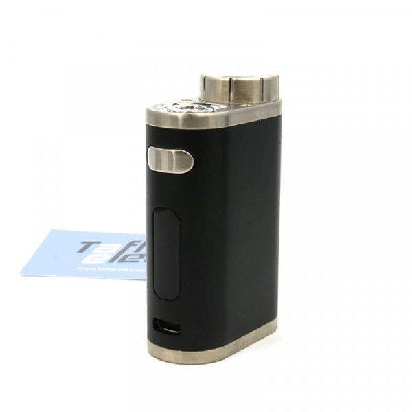 Box iStick Pico Plus - Eleaf