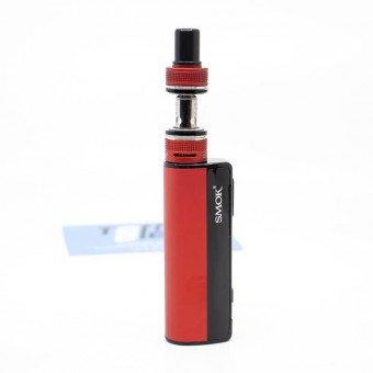 Kit Gram 25 - SMOK