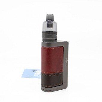 Kit iStick Power 2C - Eleaf
