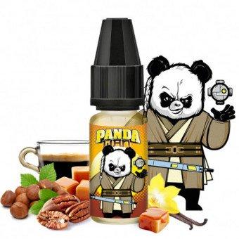 Arôme Panda Wan - A&L