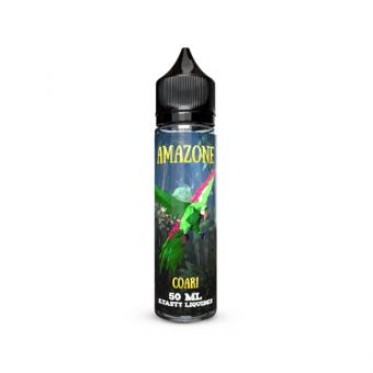 E-liquide Croari 50mL - Amazone - E-tasty