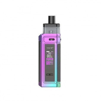 Kit G-Priv Pod - SMOK