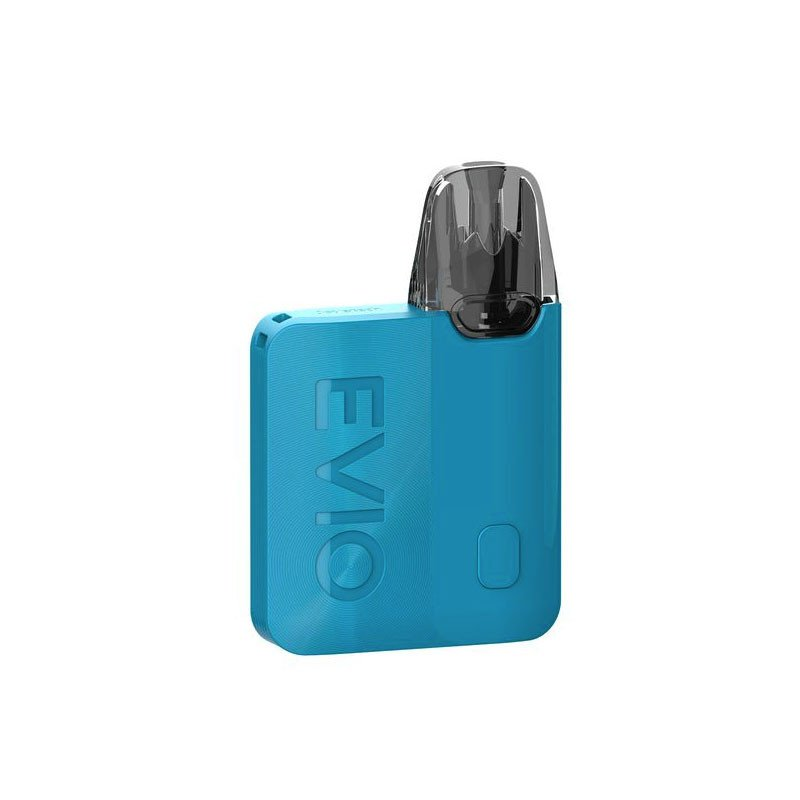 Kit EVIO Box Pod 1000mAh - Joyetech