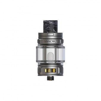 Clearomiseur TFV18 Mini - Smok