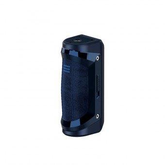 Box Aegis Solo 2 - S100 - GeekVape