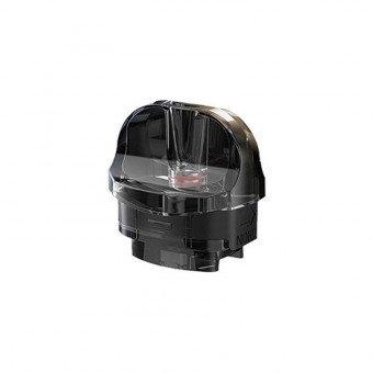 Cartouches Nord 50W RPM (x3) - SMOK