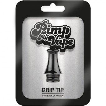 Drip Tip 510 PVM0016 - Pimp My Vape