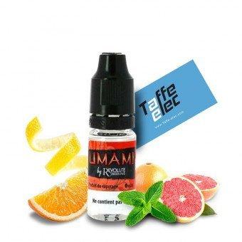 E-liquide Umami - High End Revolute