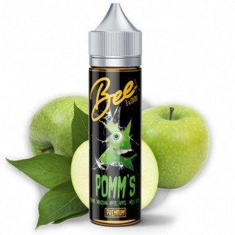 E-liquide Pomm's 50 ml - Bee