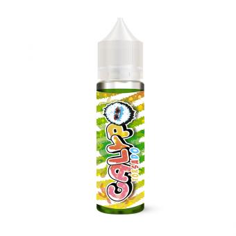 E-liquide Torsado 50ml - Calypo by Maison Fuel