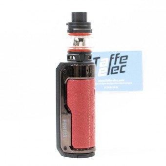 Kit Fortis - SMOK