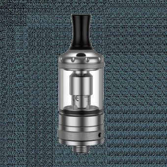 Clearomiseur Nautilus Nano - Aspire