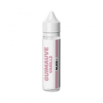 E-liquide Guimauve Vanille 50ml - Dlice XL