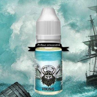 Arôme concentré Viking | The Fabulous