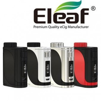 Batterie iStick Pico 25 - Eleaf