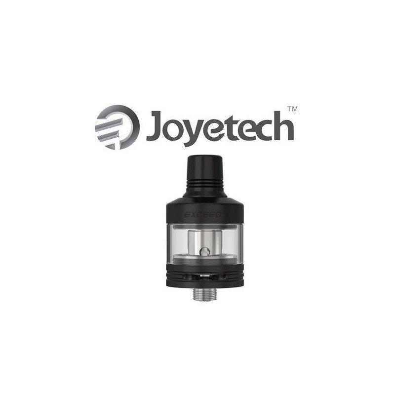Clearomiseur EXCEED D22 - Joyetech