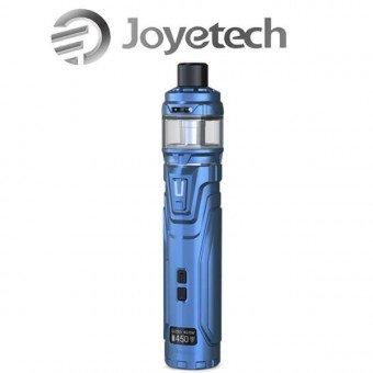 Kit ultex de joyetech bleu