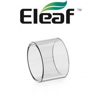 réservoir pour clearo lyche eleaf
