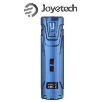 batterie ultex de joyetech bleu